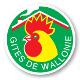 Gites de Wallonie