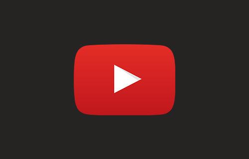 l inconnu du lac youtube