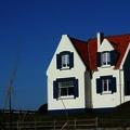 Location Maison pour 8 personnes à Audresselles