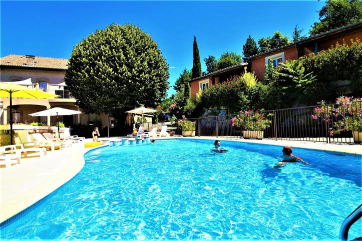 Villas Matthéos- vakantieverhuur