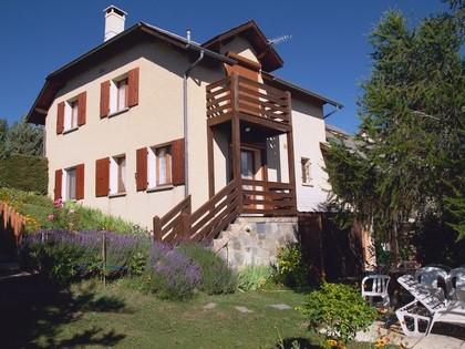 Les Balcons de Serre-Ponçon - Puy-Sanières