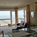Appartement tout confort - digue de mer à Ostende