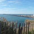Location au Cap d'Agde Villa au Calme dans Pinède