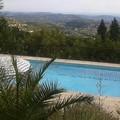 Alquiler de Villa de lujo con piscina para 6 personas en Grasse desde €1500/semana