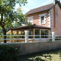 Dordogne/Lalinde La Grave Haute Sud - Mauzac-et-Grand-Castang