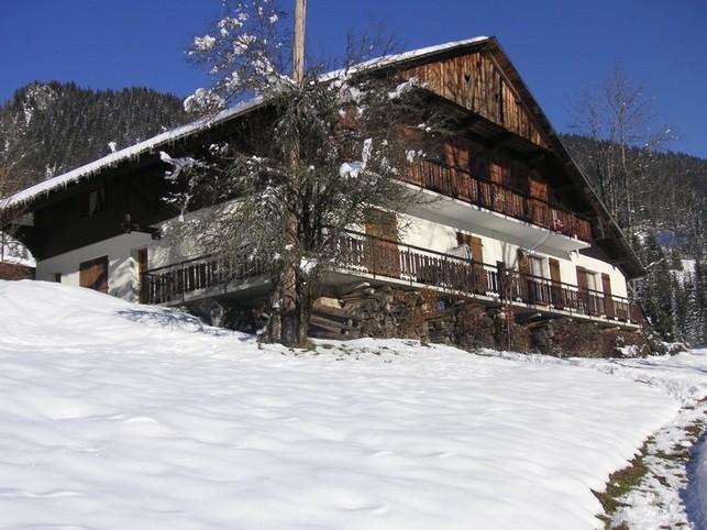 Venus ' Hoof Cottage
