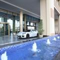 Séjour détente, shopping et culture au Métropolitan Hôtel Dubaï 4**** - 5J/4N
