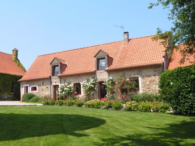 House for rent in Wimereux