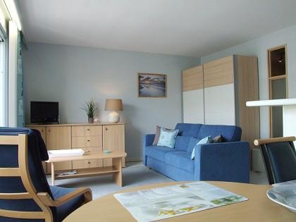 Nieuwpoort aan zee nouvel appartement studio de luxe - Appartement de luxe studio schicketanz ...