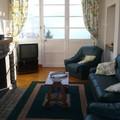 Appartement spacieux, très ensoleillé, vue imprenable