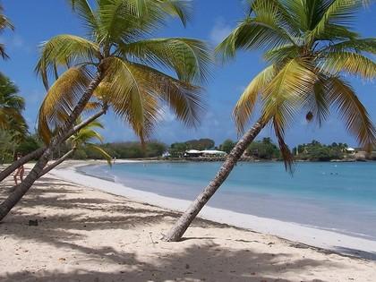 Les plus belles îles des Caraïbes aux Antilles en croisière de luxe - 8J/7N
