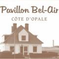 Pavillon Bel Air Cap Gris-Nez
