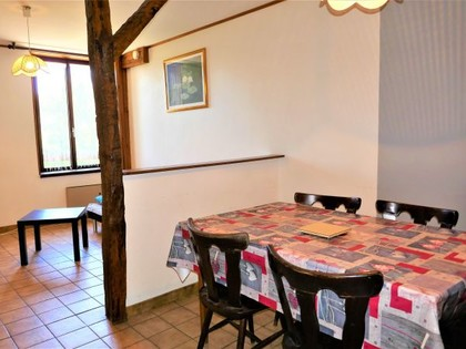 Appartement a louer La Bresse France