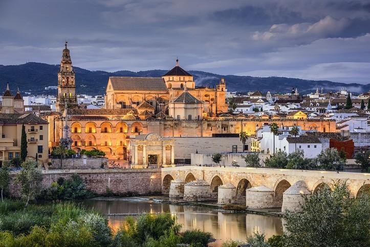 Circuit culturel et balade musicale en Andalousie berceau du Flamenco - 8J/7N