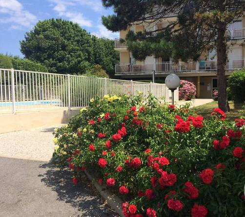 Location Appartement Quiberon 4 personnes