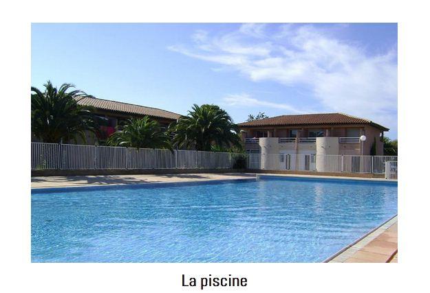 Huis in Residence met Pool - Chez Chantal - Icaquier aux Pierres de Jade