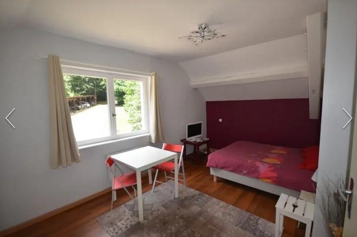 l'INTERMEDE appartement vacances neuf tout équipé pour 2 à 3 personnes au coeur - Le Hohwald