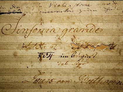 Croisière Beethoven sur le Rhin en musique à bord du MS France - 7J/6N