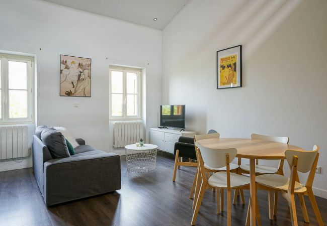 Apartment for rent Albi France