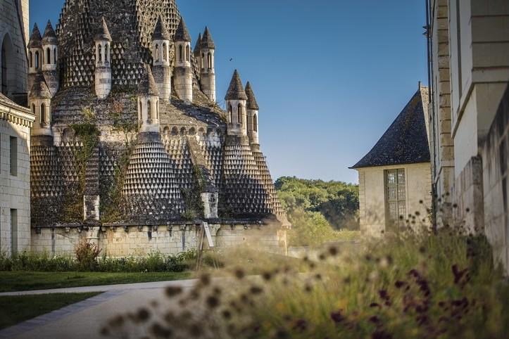 Découverte des plus beaux domaines viticoles en Val de Loire - 6J/5N