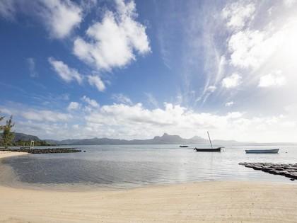 Séjour plage à l'Ile Maurice à l'hôtel Preskil Island Resort **** vols compris - 7J/6N