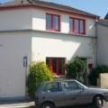 Maison pour 9 personnes à louer à Wimereux