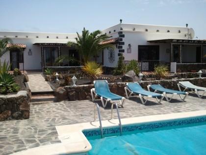 Maisons de vacances louer for Location villa lanzarote avec piscine