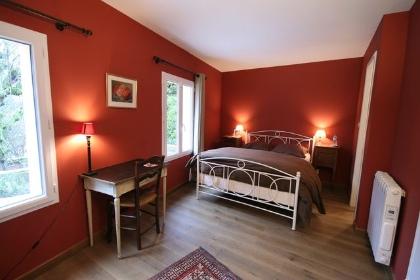 dijon chambres d 39 h tes des marcs d 39 or dijon maisons de vacances louer. Black Bedroom Furniture Sets. Home Design Ideas