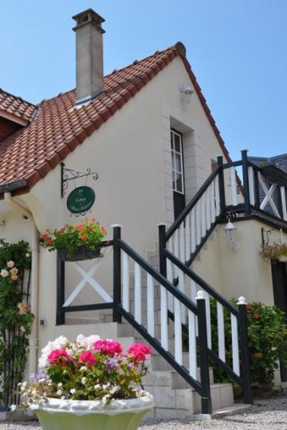 wimereux location de vacances c te d 39 opale maisons de vacances louer. Black Bedroom Furniture Sets. Home Design Ideas