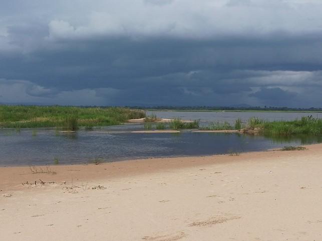 Circuit nature et culture à Kinshasa et le Kongo-Central 16J/14N