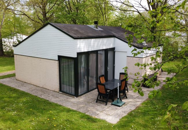 Camping a louer Simpelveld Pays-Bas