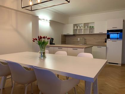 Appartement à Middelkerke - Romanza / W / 0603