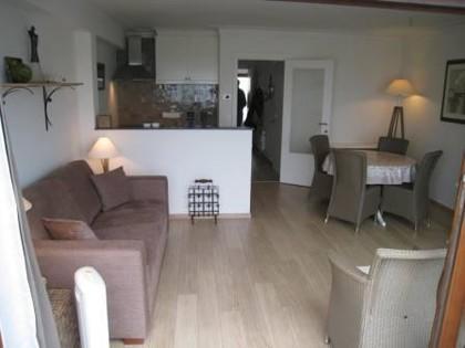 Appartement à Middelkerke - SELECT W / 1002