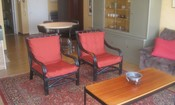 Appartement à Middelkerke - SELECT W / 62