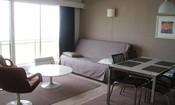 Appartement à Middelkerke - Sydney / W / C9 / 0903