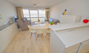 Appartement à Middelkerke - MAGNUM II / 0602