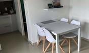 Appartement à Middelkerke - Exception W / F1/0105