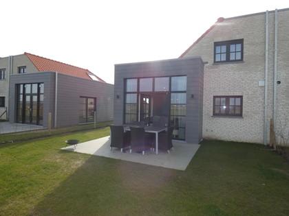 Appartement à Middelkerke - MOBY DICK  / 8