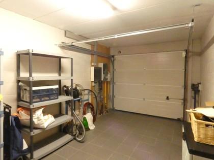 Appartement à Middelkerke - LOSKAAISTRAAT / Loskaaistraat 52