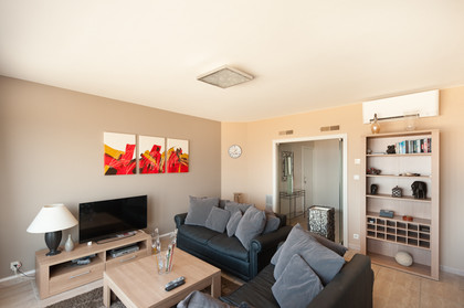Appartement à Oostende - Kursaal CD / 9 c