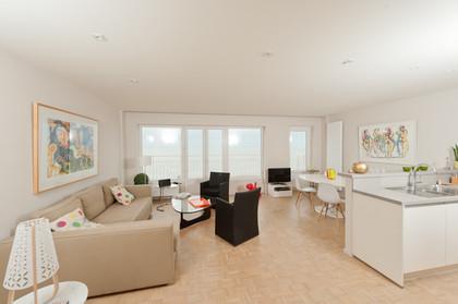 Appartement à Oostende - Kursaal AB / 9b
