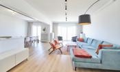 Appartement à Oostende - Splendid II / 4 b