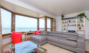 Appartement à Oostende - Ocean I / 7e