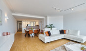 Appartement à Oostende - Des Nations / 5 d