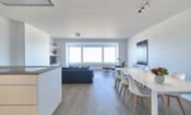 Appartement à Oostende - Les Algues / 5
