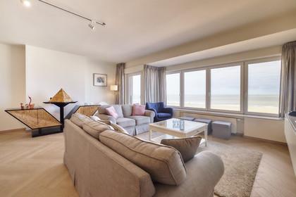 Appartement à Oostende - Les Flots / 3 l