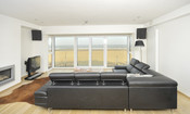 Appartement à Oostende - Promenade / 2