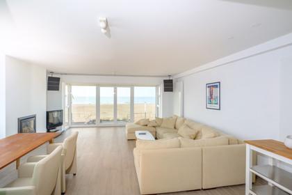 Appartement à Oostende - Promenade / 1