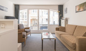Appartement à Oostende - Atlantic / 11 a