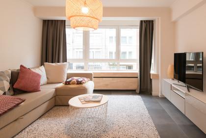 Appartement à Oostende - Claudia / 1 l
